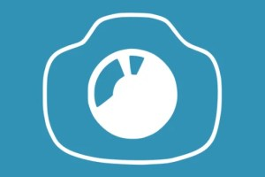 babycam-app-pc-windows-mac