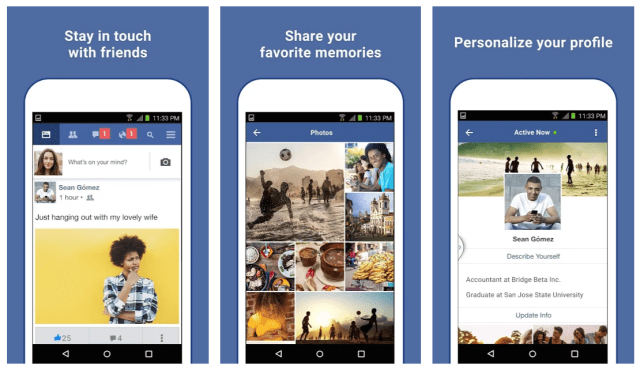 facebook-lite-app-features