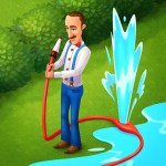 gardenscapes-game-download