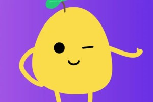 potato-vpn-for-pc-techforpc.com