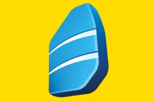 rosetta-stone-for-pc-mac-windows