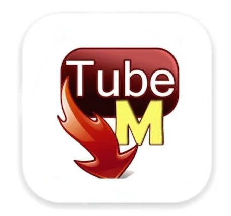 tubemate for windows 8 free download