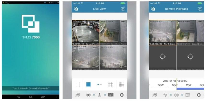 NVMS7000-app-screenshots
