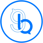 bestgram-app-for-pc-mac-windows