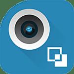 download-nvms7000-for-pc-windows-mac