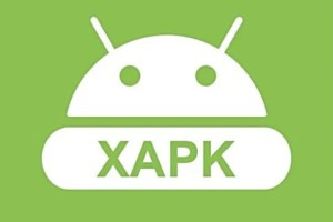 xapk-installer-for-pc-windows-mac-free-download