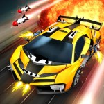 chaos-road-game-for-pc-windows-mac