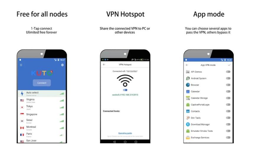 kuto-vpn-app-android-ios