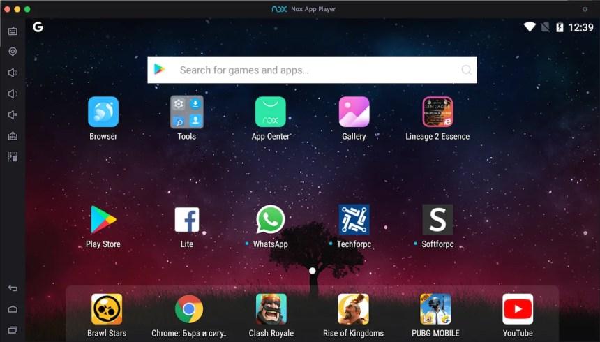 run-apps-on-pc-via-nox-app-player