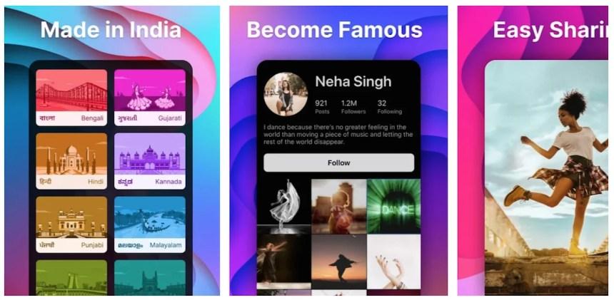moj-app-screenshots