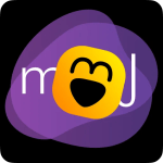 moj-for-pc-free-download