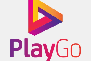 playgo-app-for-pc-windows-mac