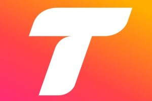 download-tango-for-pc