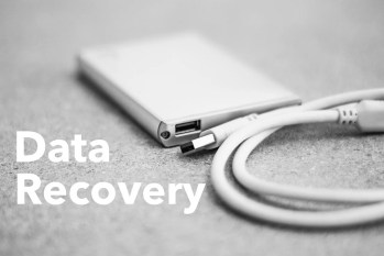 how-to-recover-lost-data-on-windows-mac