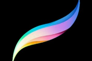procreate-for-pc-free-download