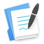 goodnotes-5-app
