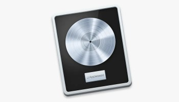 logic-pro-x-software-icon