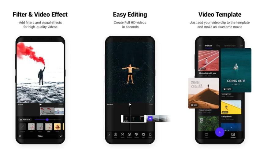 vita-video-editor-features