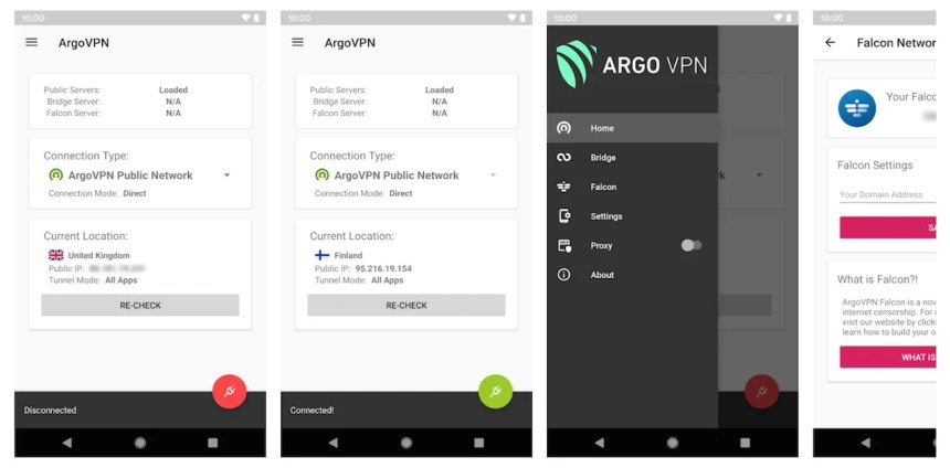 argo-vpn-app-features