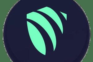 argovpn-free-download-windows-mac