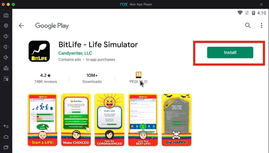 download-bitlife-app-for-pc-windows-7-8-10