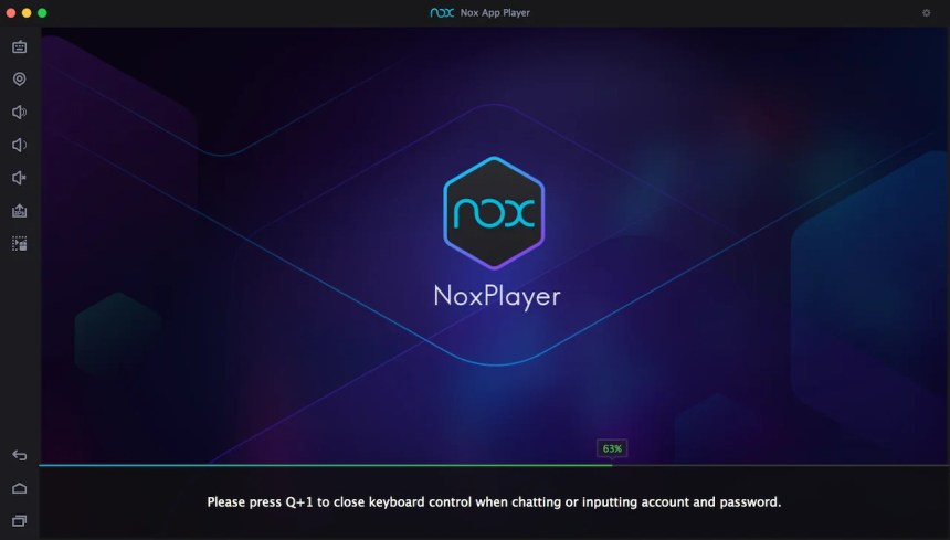 starting-nox-app-player