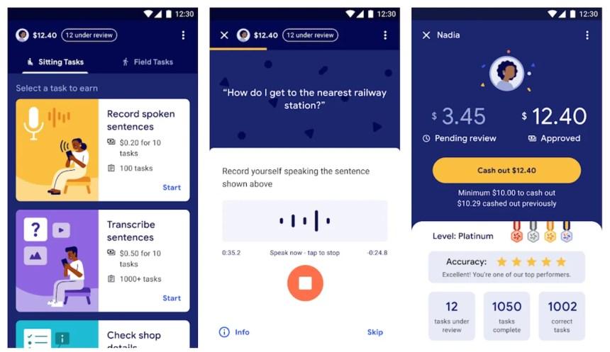 what-is-google-task-mate-app?