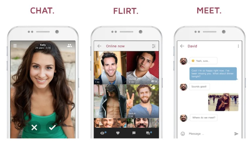 jaumo-flirt-dating-app-review
