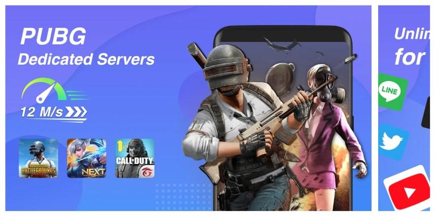pubg-servers-itoptv