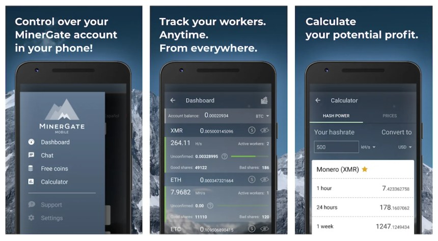 minergate-control-app-download-for-android