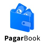 pagarbook-for-pc-windows-mac