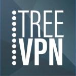 tree-vpn-for-pc