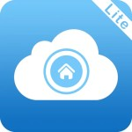 p6slite-app-for-pc-download