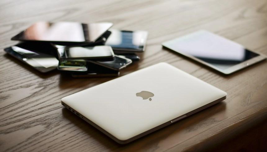 best-productivity-phones-2021