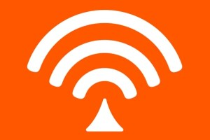 tenda-wifi-for-pc-windows-mac