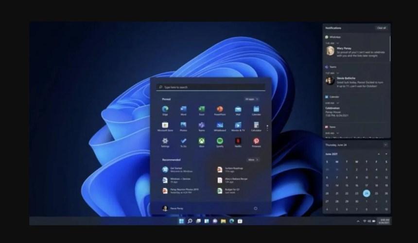 windows-11-interface
