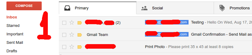 inbox1