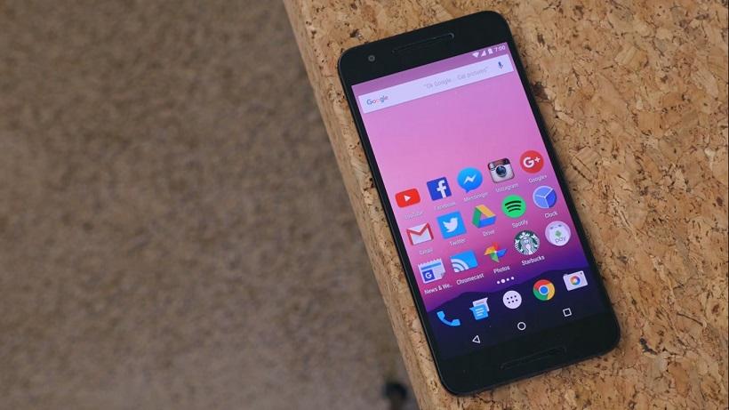 android-nougat-app-menu