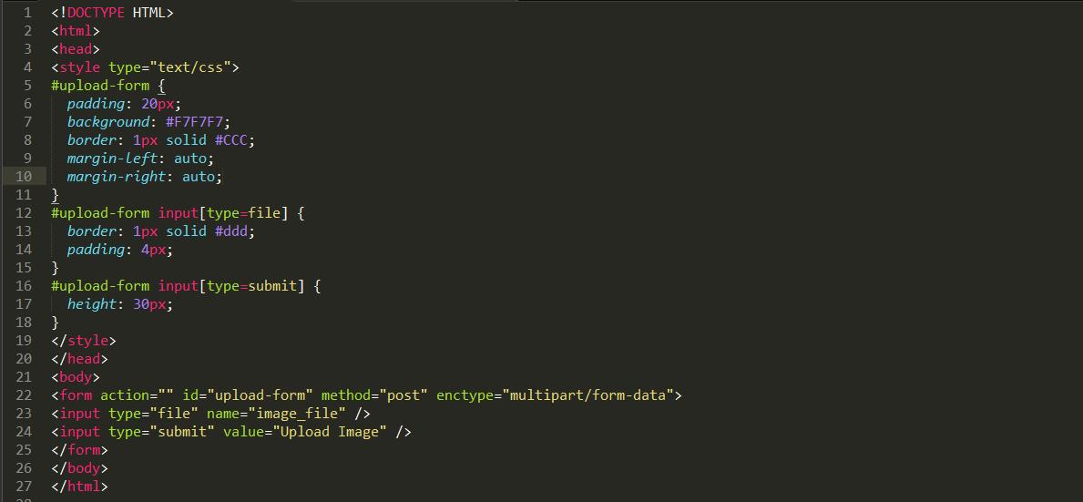 watermark_html