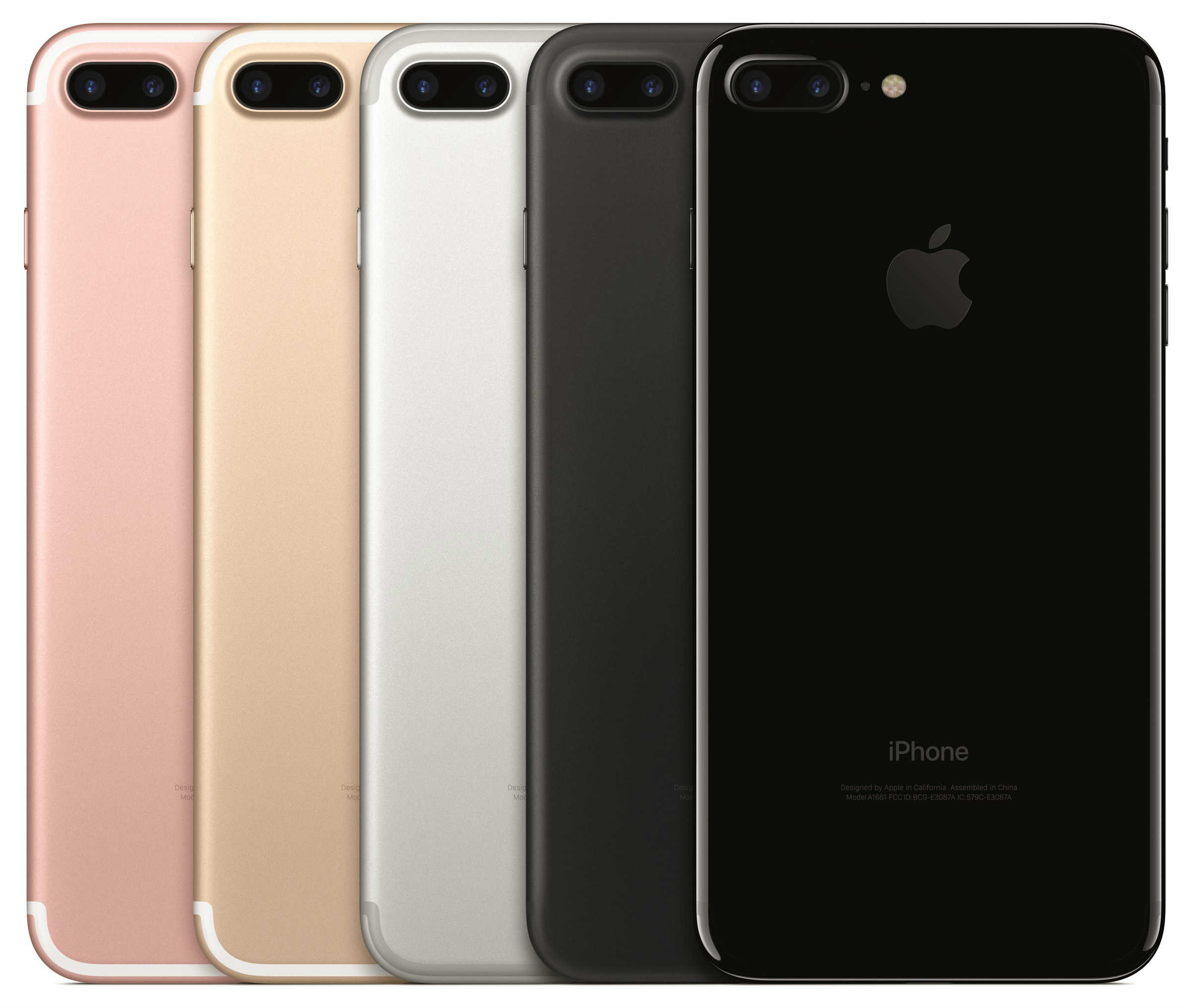iphone-7-plus-lineup-1