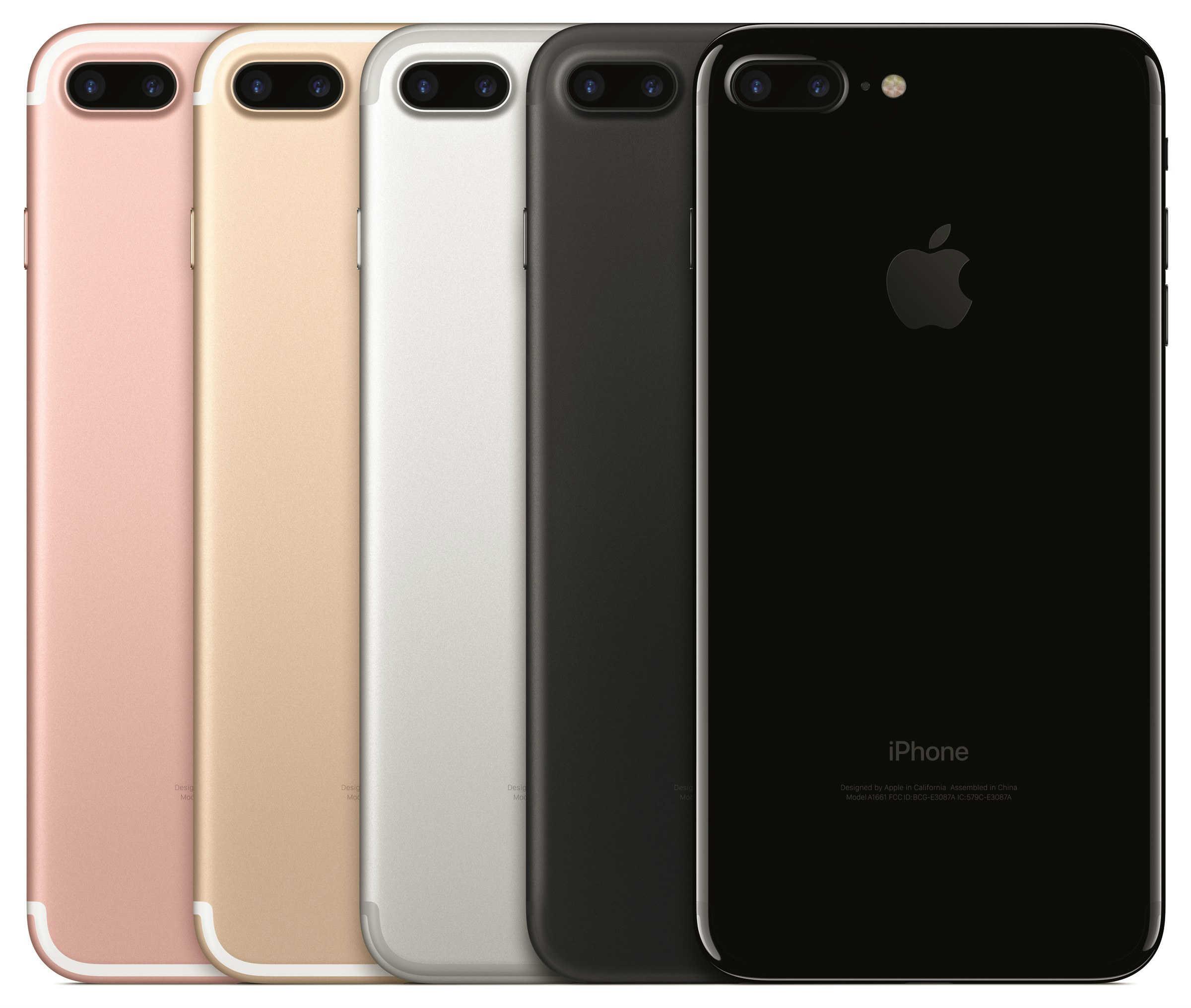 iphone-7-plus-lineup-1