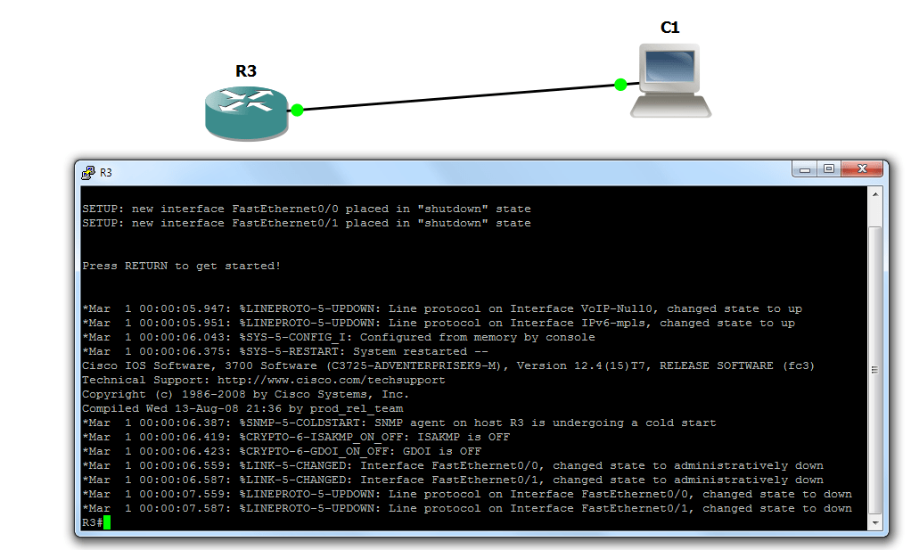 loading-router