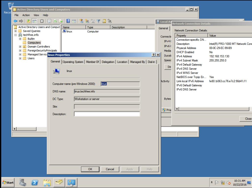 2008-server