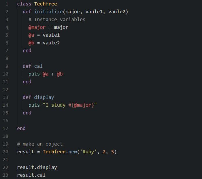 class_instance_variable