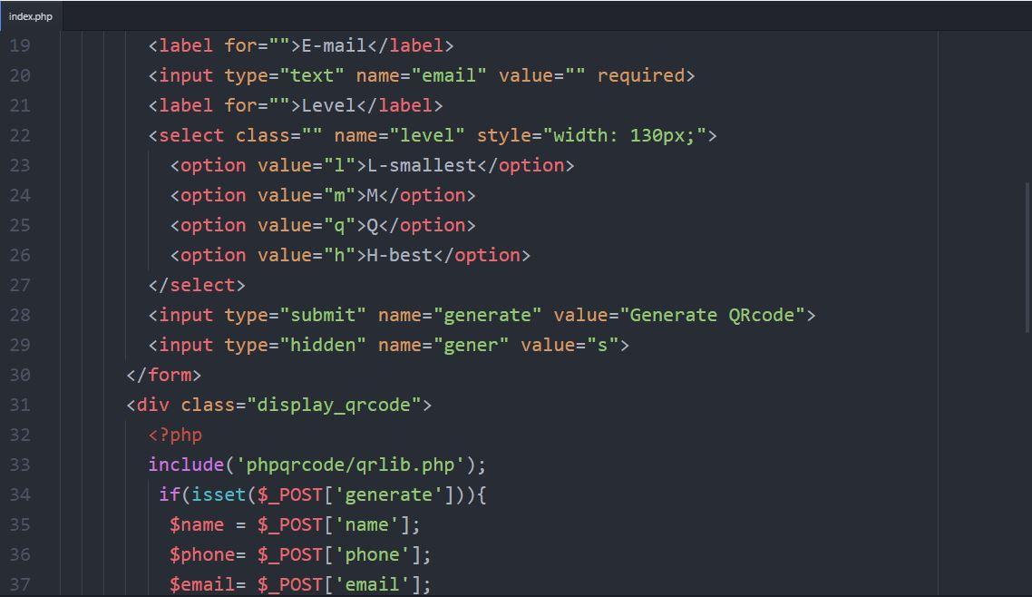 code_qrcode_2