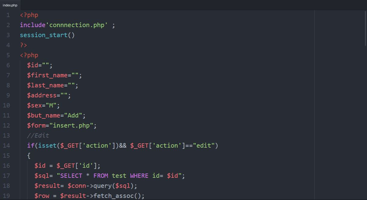 code_step1
