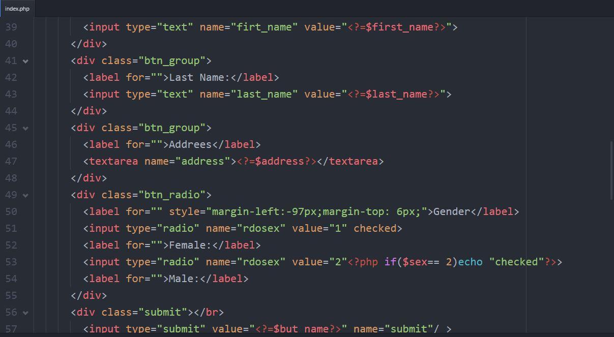code_step3