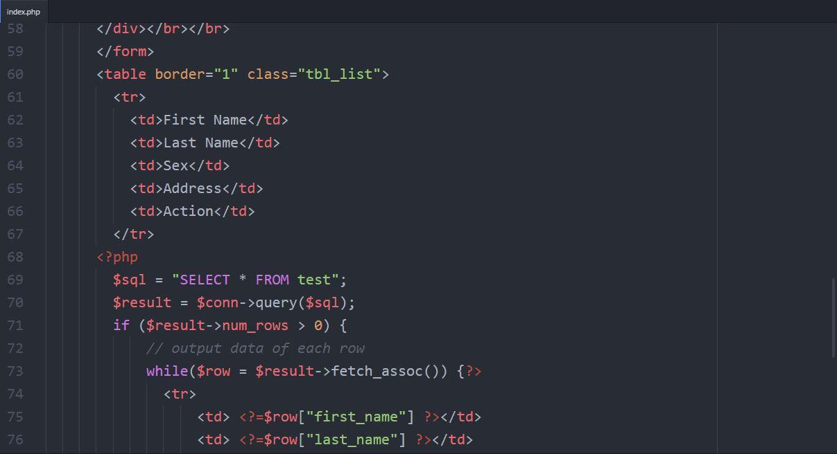 code_step4