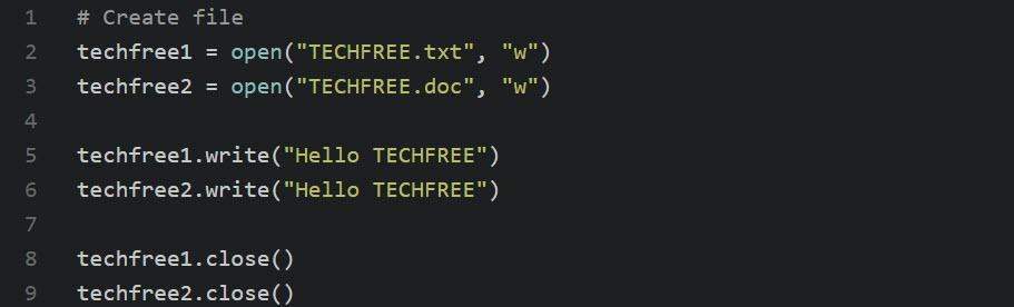 create_file
