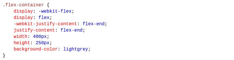 css-flexbox11